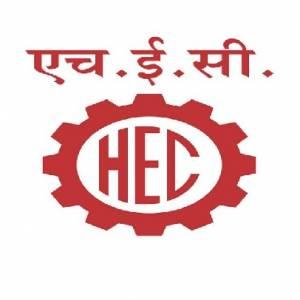 HECL Logo