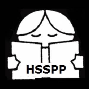 HSSPP