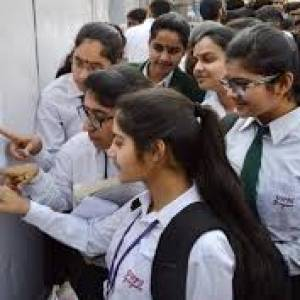 Help students check their CBSE Class 10 Result 2018 easily without any glitches