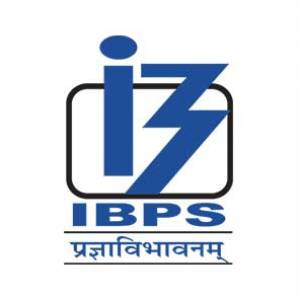 IBPS SO Mains Exam 2017 Admit Card Released