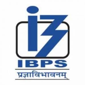 IBPS SO result 2018 घोषित, ऐसें करें डाउनलोड