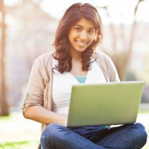 IIT Bhubaneswar Recruitment 2018