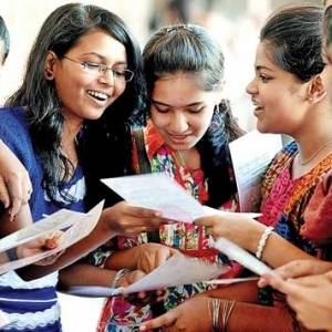 IIT Bhubaneswar Recruitment 2018 for Non-Teaching Posts