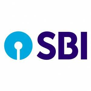 SBI Clerk Prelims 2018