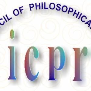 ICPR RECRUITMENT