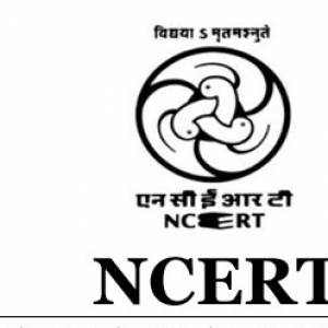 ncert recruitment 2018