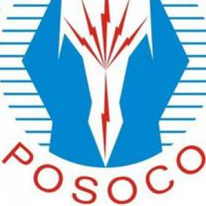 posoco recruitment 2018