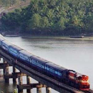 kokan railway recruitment 2018