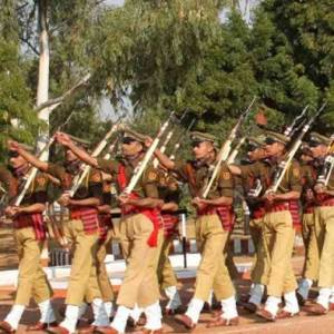 rajsthan police constable 2018