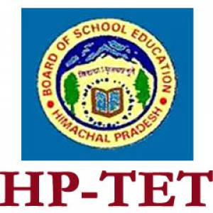 hptet admit card dwonload