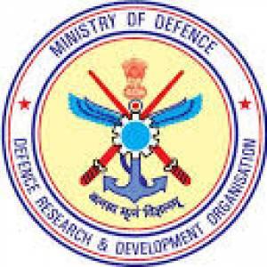 DRDO Recruitment 2018