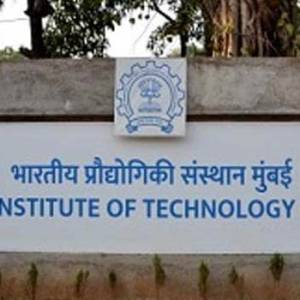 iit mumbai recruitment 2018