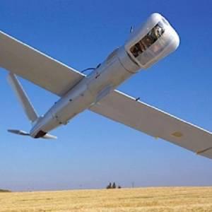 SpyLite Mini UAV Systems