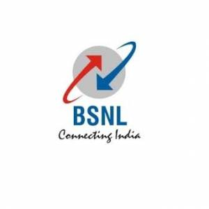 BSNL JTO Recruitment 2018:Register Online For 198 Posts