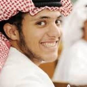 arab people