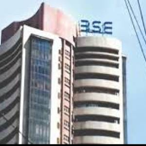 BSE, NSE Get SEBI to Launch Commodity Derivatives Segment From Oct 1