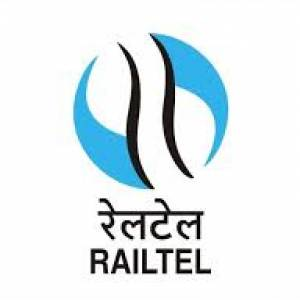 RailTel Corporation of India Limited Recruitment 2018