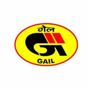 GAIL(India) Limited Recruitment 2018