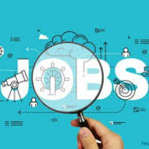 Best Seven  Jobs Options