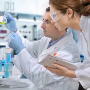 biomedical engineering