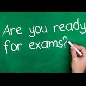 uppcs exam