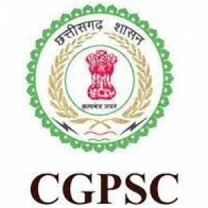 CGPSC Recruitment 2018: राज्य सेवा परीक्षा-2018 के आवेदन संबंधी पूर्ण जानकारी पाएं एक क्लिक में