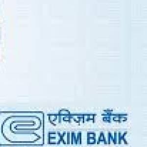 Exim Bank Recruitment 2018