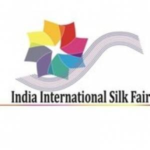 भारतीय अंतरराष्ट्रीय सिल्क मेला-2018, नई दिल्ली में 16 अक्तूबर से हो रहा है शुरू