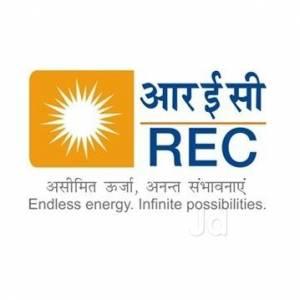 REC RECRUITMENT 2018