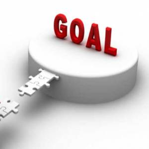 How To Define And Decide Career Goals