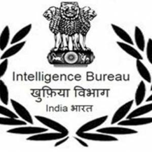 IB ASSISTANT RECRUITMENT 2018 SELECTION PROCESS