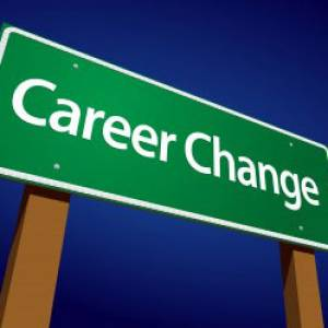 Questions To Ask Before Career Change