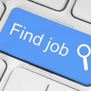 jobs recruitment 2018