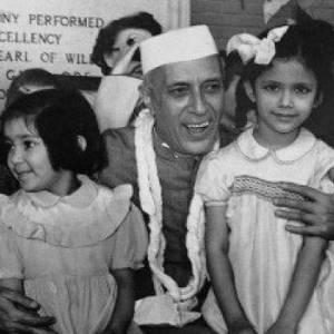 Pandit jawahar Lal Nehru