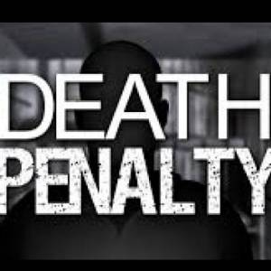 India Votes Against A UN's Resolution On Use Of Death Penalty