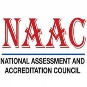 naac recruitment 2018