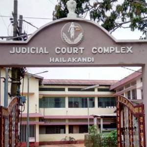 judicial recruitment