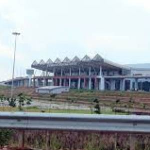 Kerala Becomes The First State To Have Four International Airports