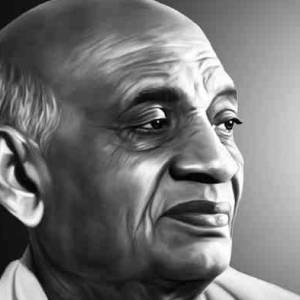 PM Modi Announces Sardar Patel Award For National Integration