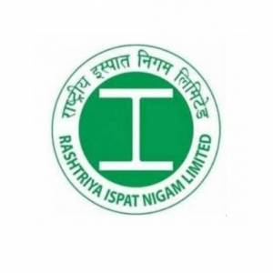 Rashtriya Ispat Nigam Limited Recruitment 2019: Apply For Management Trainees (Technical)  Posts