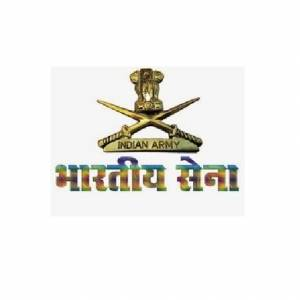 Join Indian Army Recruitment 2019: Apply For 55 SSC NCC (SPL) Entry Men & Woman  Posts