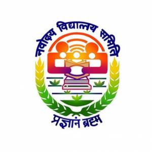 Navodaya Vidyalaya Recruitment 2019: Apply 251 PGT Assistants Posts