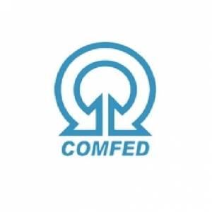 COMFED Recruitment 2019