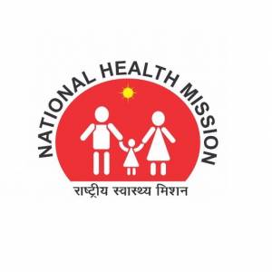 NHM Recruitment 2019 – Apply For 386 Clerk, Medical Officer (MBBS)/Medical Officer (Ayur) Posts