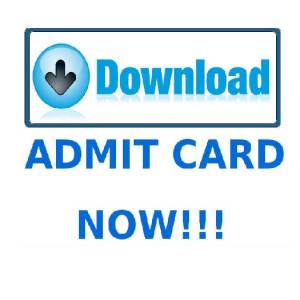 Allahabad High Court Group C, D 2019 Exam Admit Card Released, Click Here To Dowload Now