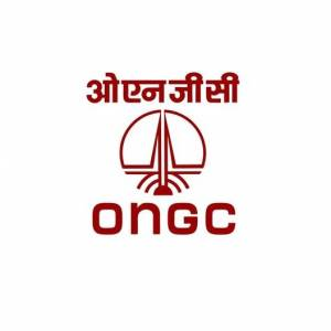 ONGC Recruitment 2019- Apply For 309 Assistant, Technical Assistant & Various Other Posts