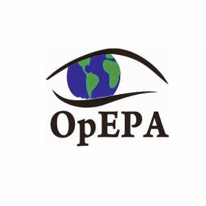 OPEPA Recruitment 2019: Apply For 131 Instructor Posts