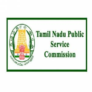 TNPSC Recruitment 2019: Apply Online For Assistant Agricultural Officer Posts
