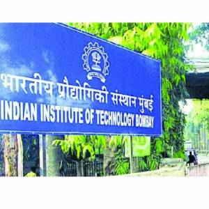 IIT Bombay Recruitment 2019: Apply for 43 Project Technical Assistant & Various Other Posts