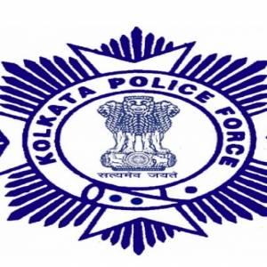 Kolkata Police Recruitment Board 2019 : Apply For 250 Civic Volunteers Posts